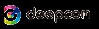 株式会社Deepcom