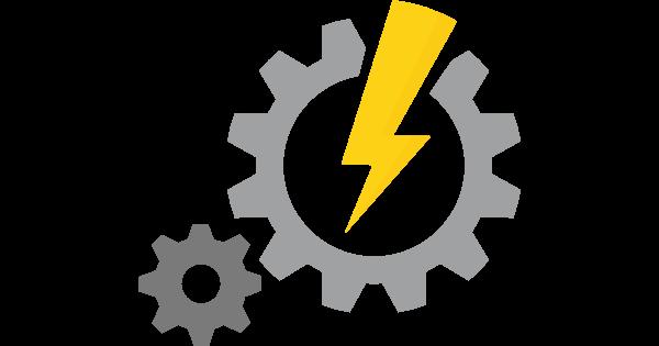 Azureの仮想マシンの停止方法とAutomationサービス