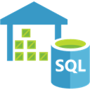 Azure SQL Databaseで他のDBにクエリを投げる